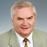 Kurt Altmann
