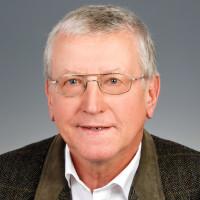 Konrad Dasinsky