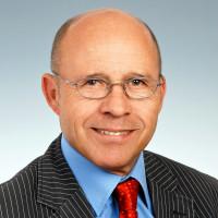 Harry Göethe
