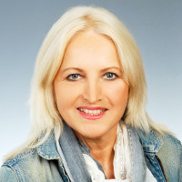 Heidi Almöhi