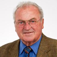 Albert Steinweg