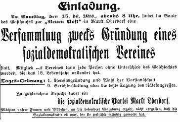 Kreisbote 1919